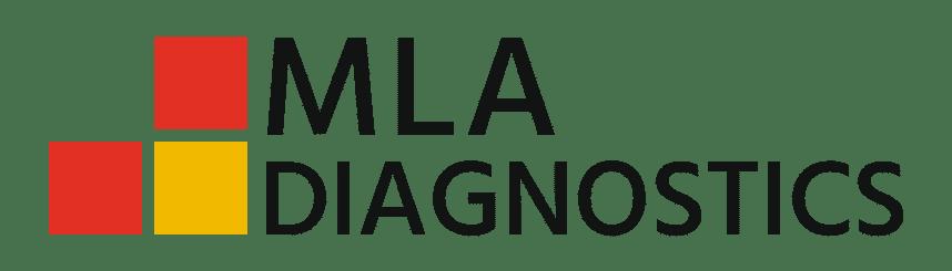 MLA Diagnostics